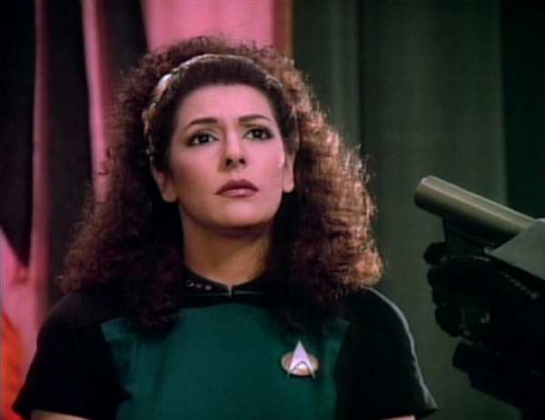 Encounter at Farpoint counselor deanna troi 24183640 689 530