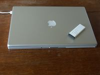 macbook pro gallery